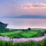 kunming-golf-tours